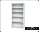 {{ 海中天休閒傢俱廣場 }} F-99 摩登時尚 HDF 多功能置物櫃系列 HDF-SC-001 置物收納櫃