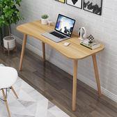 北歐簡約電腦桌臺式家用現代臥室小戶型桌子寫字臺簡易經濟型辦公「輕時光」