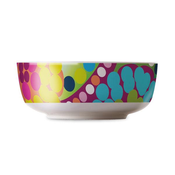 FRENCH BULL Tableware甜點碗16cm-BINDI