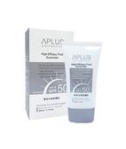 【嚴防假貨】高效水感防曬乳 SPF 50 (無色) - 綺麗Aplus【公司正貨】