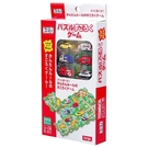 TOMICA 大富翁遊戲組 TU96496 公司貨TAKARA TOMY