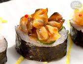 海師傅-辣味螺肉