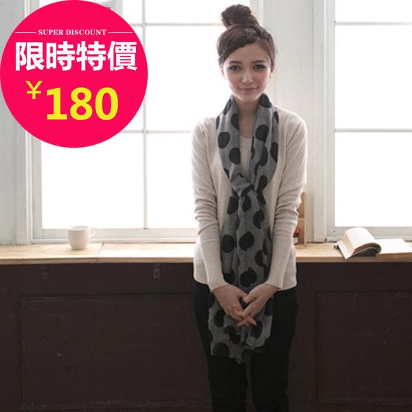 針織衫【11840】FEELNET中大尺碼女裝春裝長袖針織打底衫