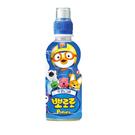 啵樂樂乳酸飲料牛奶235ml【愛買】