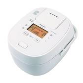 送日式10件餐具組【Panasonic國際牌】日本原裝10人份可變壓力IH電子鍋 SR-PBA180