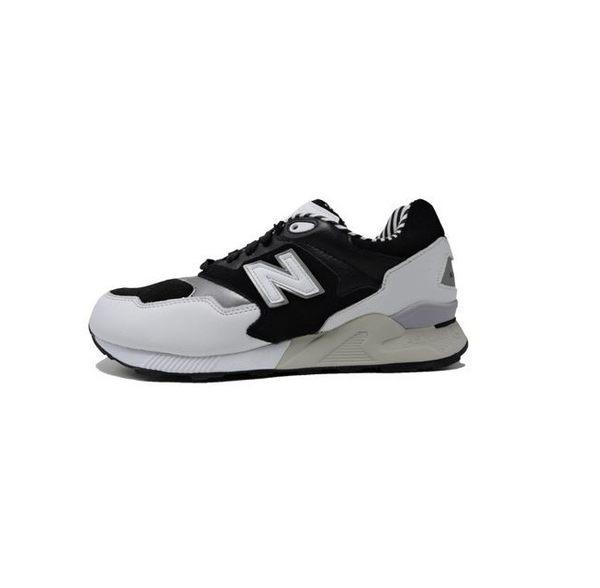 New Balance 復古休閒鞋 男女款 NO.ML878NPA