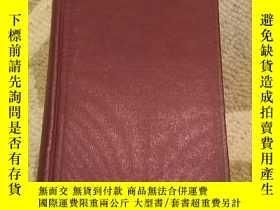 二手書博民逛書店Efficiency罕見.cY144640 內詳 內詳 出版19