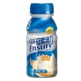 【亞培 Abbott】安素沛力隨身瓶(237mlx24入)