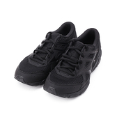 MIZUNO MAXIMIZER 23 透氣跑鞋 全黑 K1GA210209 女鞋