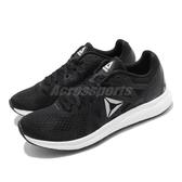 Reebok 慢跑鞋 Forever Floatride EN BIB 黑 白 男鞋 運動鞋 【PUMP306】 DV6505