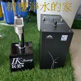 """宮黛 GD-600+ 觸控式飲水機/熱飲機.搭贈3M/S004.再送10""""二道前置濾芯"""