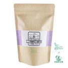美妙山-初蜜咖啡豆(半磅/225g)