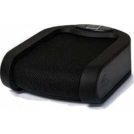 Phoenix Duet Executive - USB音訊會議設備.支援手機線 (適合Lync.skype.電話會議.小型會議室)