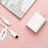 充電頭 蘇寧極物蘋果充電線正品PD快充套裝iphone12數據線充電器1 晶彩