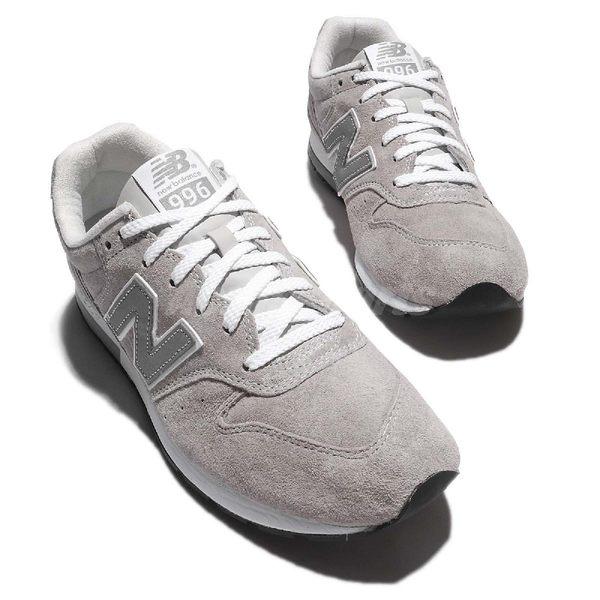 996 Sneaker Nb 0f352 Review Fbcd1 f8wxq8HFR --doorway ... 379f531a0c83