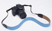 攝途熱賣西部印象相機肩帶相機繩 單反相機帶 微單拍立得相機背帶星河