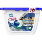 [熊熊eshop] 日本P&G洗衣球 全新改版 第三代NEW 3D果凍洗衣球18顆盒裝 洗衣精 洗衣粉