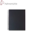 德國Hahnemuhle-Deko素描本 106-282-88 (DINA4P-62張) / 本