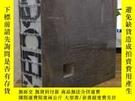 全新書博民逛書店歷史的場Y262487 方曉風 呂敬人 中國建築工業出版社 IS