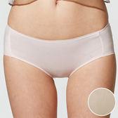 華歌爾-V機密M-LL低腰三角褲(粉妝膚)QS1101JM(未購滿1000恕無法出貨)