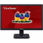 優派 VIEWSONIC 19吋 16:9寬螢幕顯示器 ( VA1901-a )