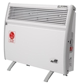 ◤ 請先確認庫存◢第2代北方防潑水浴室、房間兩用電暖器CN1000