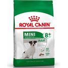 【寵物王國】法國皇家-PR+8小型熟齡犬...