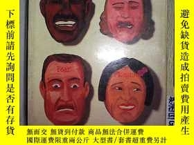 二手書博民逛書店THE罕見72ND ART DIRECTORS ANNUAL (