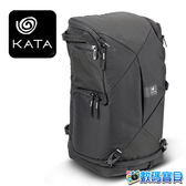 【特價免運】KATA DL -3N22  斜肩後背背包 彈弓包 後背背包 攝影背包(3N1 22,可放11.6吋以下筆電)
