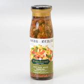 【咖諾灣】 泰式打拋羅勒醬  200ml
