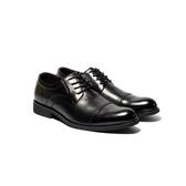 Waltz-男紳士鞋612080-02黑