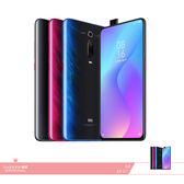 【贈原廠傳輸線等3好禮】Xiaomi 小米 9T (6GB/128GB) 三鏡頭智慧機