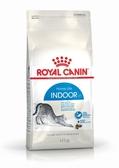 【寵愛家】ROYAL CANIN法國皇家IN27室內貓4公斤