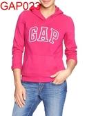 GAP 當季最新現貨 女 外套帽T 美國進口 保證真品 GAP023