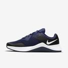 Nike Mc Trainer [CU3580-400] 男鞋 運動 健身 避震 包覆 支撐 球鞋 穿搭 藍 白