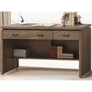 書桌 電腦桌 CV-628-1 安寶灰橡...