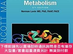 二手書博民逛書店Manual罕見of Endocrinology and Metabolism內分泌學與新陳代謝手冊,第5版,英文