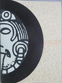 【書寶二手書T7/藝術_JPY】合而不流FLUXUS50周年紀念特展