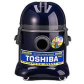 ★TOSHIBA東芝★乾濕兩用吸塵器 TVC-1015