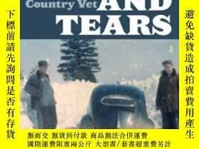 二手書博民逛書店Mud,罕見Sweat And Tears-泥巴,汗水和眼淚Y443421 Bud Ings Acorn Pr