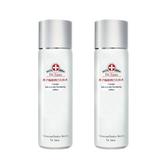 Dr. Satin 魚子極致潤白化妝水 (2瓶 / 單組) ONPACK 紅標促銷組【杏一】