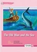 二手書博民逛書店 《The Old Man and the Sea(25K)》 R2Y ISBN:9575859375│ErnestHemingway
