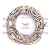 ◤大洋國際電子◢ WIFI天線延長線 15米 無線網路 0423-15
