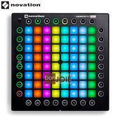 ::bonJOIE:: 美國進口 Novation Launchpad Pro MIDI 控制器 (全新盒裝) 64 鍵 MIDI 鍵盤 (akai apc)
