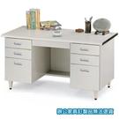 U型 辦公桌 電腦桌 UD-147G