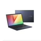 華碩 VivoBook 15 (X513EP-0281K1165G7) 15吋高規SSD筆電(酷玩黑)【Intel Core i7-1165G7 / 8GB / 512GB SSD / W10】