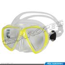 雙面鏡 (多色可選) M2-HF01【AROPEC】