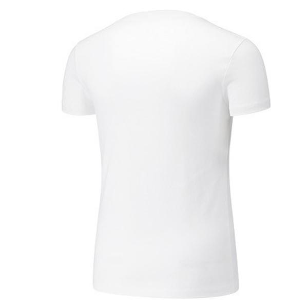 NIKE NSW TEE JDI 女裝 短袖 休閒 柔軟 大勾 排汗 透氣 白 【運動世界】 CI1384-100