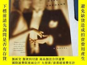 二手書博民逛書店Kazuo罕見Ishiguro : When We Were O