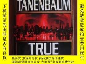 二手書博民逛書店True罕見JusticeY85718 Robert K.Tan